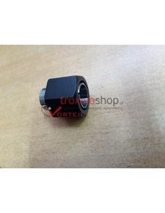 Τσοκ - Κόλετς για ρούτερ 12.7mm HITACHI M12SA2-M8SA2, BOSCH 2610906284, DEWALT 326286-03