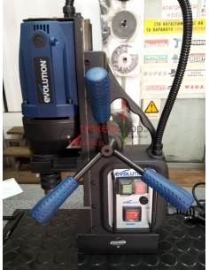DRILL MAGNETIC EVOMAG28