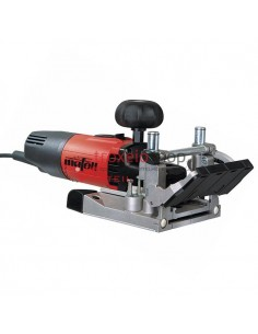 BISCUIT JOINTER LNF 20 MAFELL