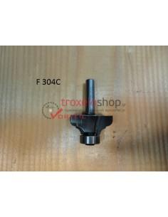 Router bit F30C