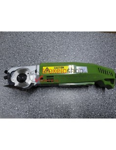 cutting machine for textile SUPRENA KRONOS