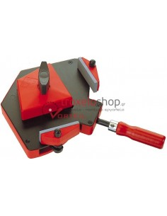 Mitre clamping system GS11 BESSEY