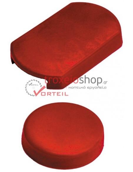 Pressure Protective cap set bessey