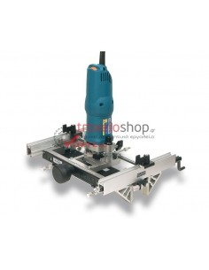 Router for fitting hinges FR129N VIRUTEX