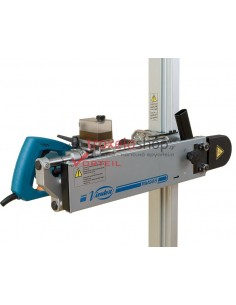DOOR FRAME CUTTING MACHINE RM95S VIRUTEX
