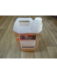 Υγρό κοπής αλουμινίου HOUGHTON CUT MAX LT 101 -1 ΛΙΤΡΟ
