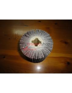 Βούρτσα γυαλόχαρτου για σατινιέρες FELISATTI AP110/1400SE και RUPES SR 200 AEN