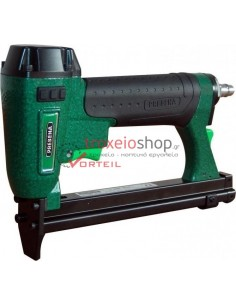 Pneumatic stapler 1GP-A16 for staples type A from 4 - 16 mm