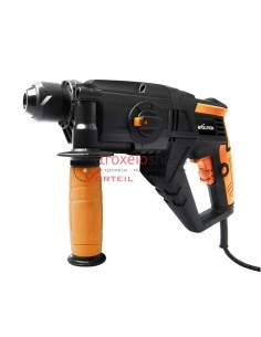 FOUR FUNCTION DRILL SDS4-800 EVOLUTION