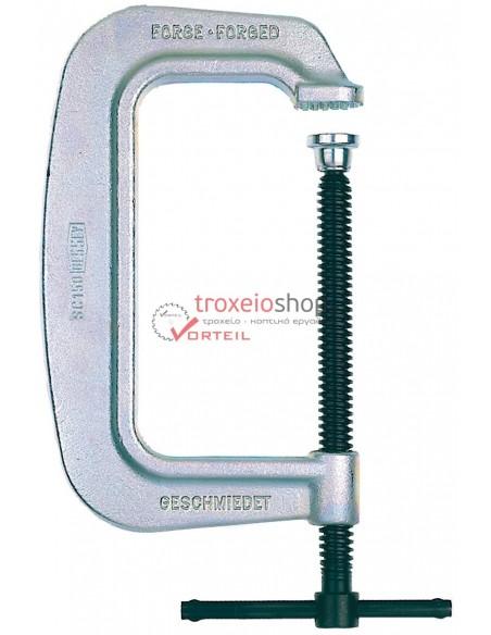 C-clamp SC BESSEY