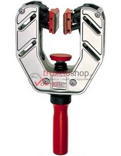 One-handed edge clamp EKT BESSEY