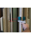 TRANSPORT HANDLE 3 FUNCTIONS: HOLDING, CARRYING AND LIFTING PANELS PT81U