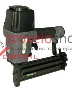 Τ-NAILER CR NT64F crisco