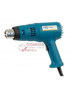 Heat gun PD52X VIRUTEX