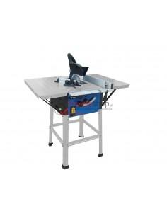 Table saw wth blade D250 mm F36-523 FOX