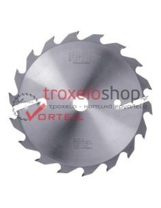 Δίσκος Κοπής AKE 0004