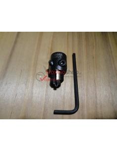 Adjustable Countersink 3-7mm Z2