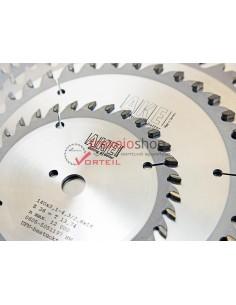 Δίσκοι Κοπής HPL - COMPACT γερμανίας AKE
