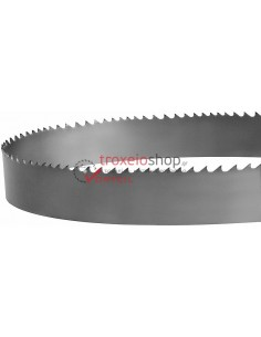 BAND SAWBLADE FOR FEMI 780XL