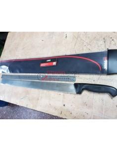 Μαχαίρι γύρου Γερμανίας 55cm DICK -2152.55