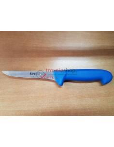 knife JR 15cm 1206P