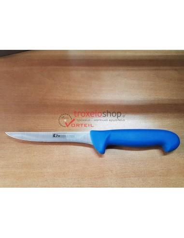 Μαχαίρι ξεκοκαλίσματος JR 13cm 1205P