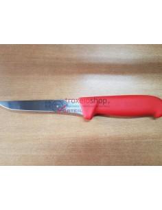 Μαχαίρι ξεκοκαλίσματος ICEL 13cm 3918.13