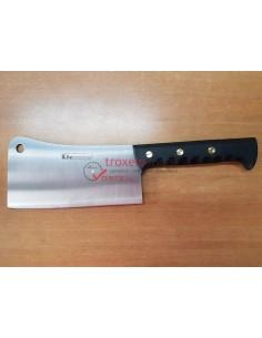 Half-Cleaver 22cm JR 8622