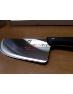 Μαχαίρι μπουγάτσας, μπουγατσομάχαιρο 15cm ICEL 4011-15