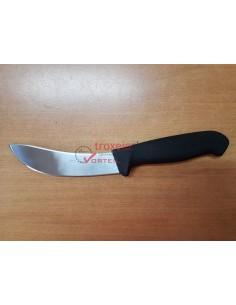 Μαχαίρι κρέατος σφαγείου 7146 UG Mora Frost 15cm Σουηδίας