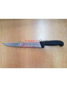 Μαχαίρι Κρέατος Σφαγείου Victorinox 23 cm 55503-25