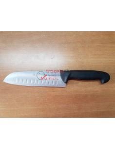Μαχαίρι chef σεφ Αέρος JR 4818P 18cm