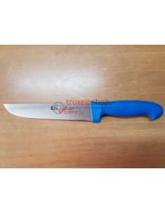 Skinning knife JR 3800P 20cm