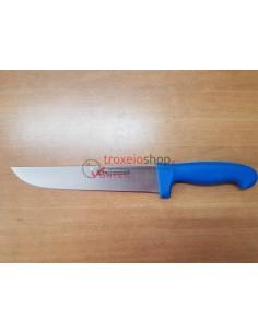 Μαχαίρι κρέατος σφαγείου JR 3090P 23cm