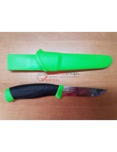 Μαχαίρι Κυνηγιού,Αλιείας,Camping 12095 Mora 10.4cm