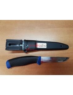 Μαχαίρι Κυνηγιού, Αλιείας,Camping S860 Mora 10.5cm