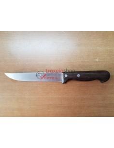 Μαχαίρι κουζίνας 3600W JR 15 εκ.