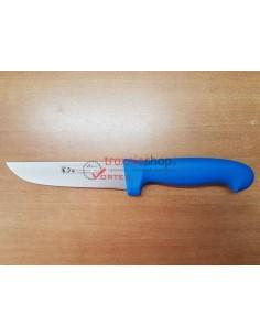 Μαχαίρι κρέατος σφαγείου 3060P JR 15cm