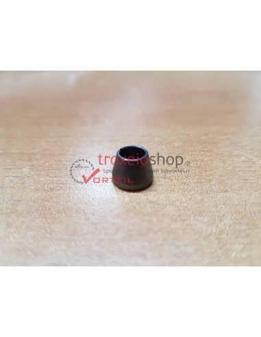 ΤΣΟΚ 6,35mm collet για ρούτερ P6 STAYER