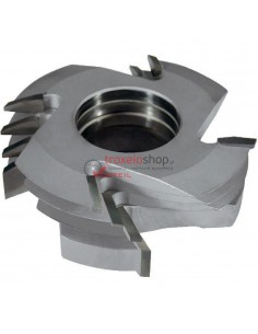Finger joint cutters