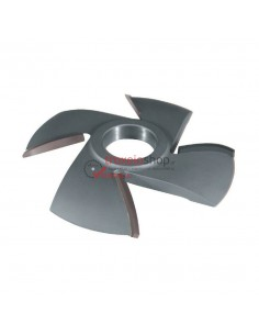 Cutters for door,kitchen panels H116A