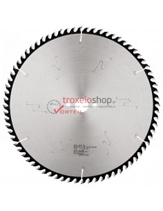 AKE SAW BLADE 0225 Super Plus
