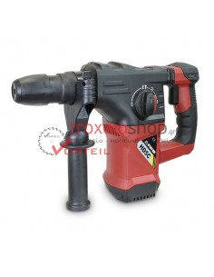 ROTARY HAMMERS SDS-PLUS STAYER HD5CK