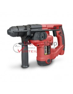 ROTARY HAMMER SDS PLUS HD3BEK STAYER
