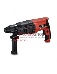 ROTARY HAMMER SDS PLUS HD26BK STAYER