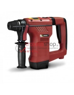 ROTARY HAMMER SDS PLUS HD6CK STAYER