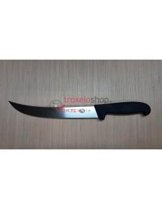 Knife Victorinox 25cm 57203.25