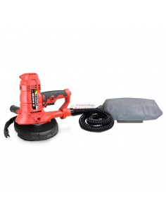 WALL HAND SANDER HP 750 BE Stayer