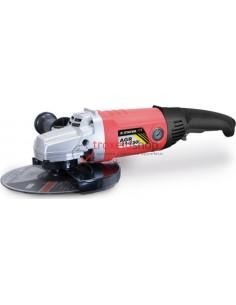 ANGLE GRINDER AGR 21-180 / AGR 21-230 Stayer
