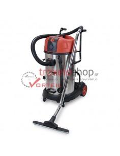 VACUUM CLEANER VAC 2075 Stayer